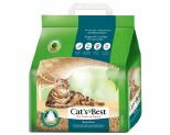 CATS BEST SENSITIVE CAT LITTER 2.9KG