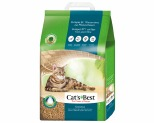 CATS BEST SENSITIVE CAT LITTER 7.2KG