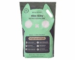 RUFUS & COCO ECO PLANT LITTER 4KG