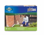 PET LOO PET TOILET SMALL