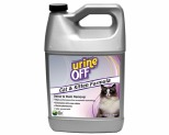 URINE OFF CAT AND KITTEN 3.78L