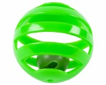 PAWISE CAT TOY PLASTIC BALL