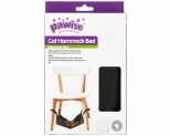 PAWISE CAT BED HAMMOCK*+