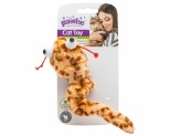 PAWISE VIBRATING SNAKE CAT TOY