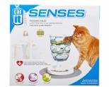 Catit Senses Food Maze