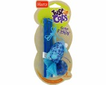 HARTZ JUST FOR CATS GONE FISHIN CAT WAND TOY