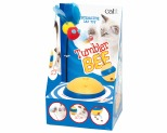CATIT TUMBLER BEE INTERACTIVE TOY