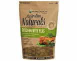 VETALOGICA AUSTRALIAN NATURALS CHICKEN AND PEAS FOR CATS 100G