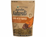 VETALOGICA AUSTRALIAN NATURALS LAMB AND PUMPKIN FOR CATS 100G