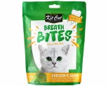 KIT CAT BREATH BITES CHICKEN 60G