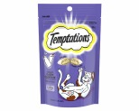 TEMPTATIONS CREAMY DAIRY 85G