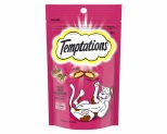 TEMPTATIONS HEARTY BEEF 85G