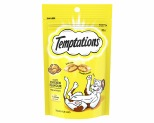 TEMPTATIONS TASTY CHICKEN 85G