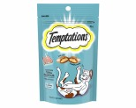 TEMPTATIONS TEMPTING TUNA 85G