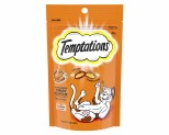 TEMPTATIONS TANTALISING TURKEY 85G