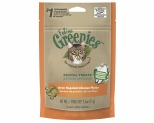 GREENIES FELINE DENTAL TREATS OVEN ROASTED CHICKEN 71G