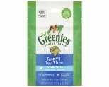 GREENIES FELINE TUNA 60G