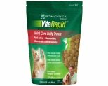 VETALOGICA VITARAPID CAT JOINT AND ARTHRITIS TREATS 100G