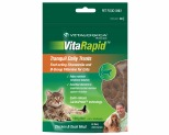 VETALOGICA VITARAPID CAT TRANQUIL TREATS 100G