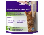 FELISCRATCH BY FELIWAY 9 X 5ML PIPETTES