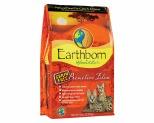 EARTHBORN HOLISTIC GRAIN FREE PRIMITIVE FELINE 2KG