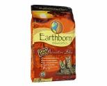 EARTHBORN HOLISTIC GRAIN FREE PRIMITIVE FELINE 6KG