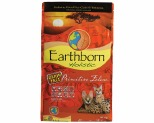 EARTHBORN HOLISTIC GRAIN FREE PRIMITIVE FELINE 6KG