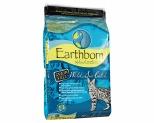 EARTHBORN HOLISTIC GRAIN FREE WILD SEA CATCH FELINE 6KG