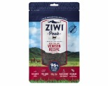 ZIWIPEAK CAT POUCHES DAILY 400G VENISON