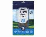 ZIWIPEAK CAT POUCHES DAILY 400G LAMB