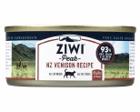 ZIWIPEAK CAT CAN DAILY 85G VENISON (24)