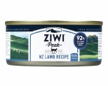 ZIWIPEAK CAT CAN DAILY 85G LAMB