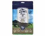 ZIWIPEAK CAT POUCHES DAILY 400G BEEF