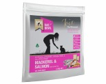 MEALS FOR MEOWS GRAIN FREE DRY CAT FOOD MACKEREL AND SALMON ADULT 2.5KG