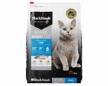 BLACK HAWK CAT FISH 8KG