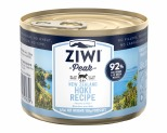 ZIWIPEAK CAT CAN HOKI 185G