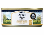 ZIWIPEAK CAT CAN CHICKEN 85G