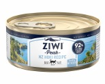 ZIWIPEAK CAT CAN HOKI 24X85G