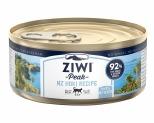 ZIWIPEAK CAT CAN HOKI 85G