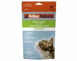 FELINE NATURAL LAMB TRIPE BOOSTER 57G