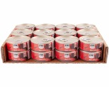 KIWI KITCHENS CAT BEEF WET 85G X 24
