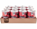KIWI KITCHENS CAT BEEF WET 170G X 24