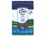 ZIWIPEAK CAT FOOD AIR DRIED LAMB 1KG
