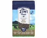 ZIWIPEAK CAT FOOD AIR DRIED BEEF 1KG
