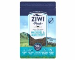 ZIWIPEAK CAT FOOD AIR DRIED MACKEREL & LAMB 1KG
