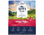 ZIWIPEAK AIR DRIED PROVENANCE OTAGO VALLEY CAT FOOD 340G