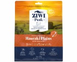 ZIWIPEAK AIR DRIED PROVENANCE HAURAKI PLAINS CAT FOOD 340G