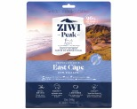 ZIWIPEAK AIR DRIED PROVENANCE EAST CAPE CAT FOOD 340G