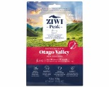 ZIWIPEAK AIR DRIED PROVENANCE OTAGO VALLEY CAT FOOD 128G
