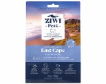 ZIWIPEAK AIR DRIED PROVENANCE EAST CAPE CAT FOOD 128G